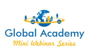 global academy logo.jpg